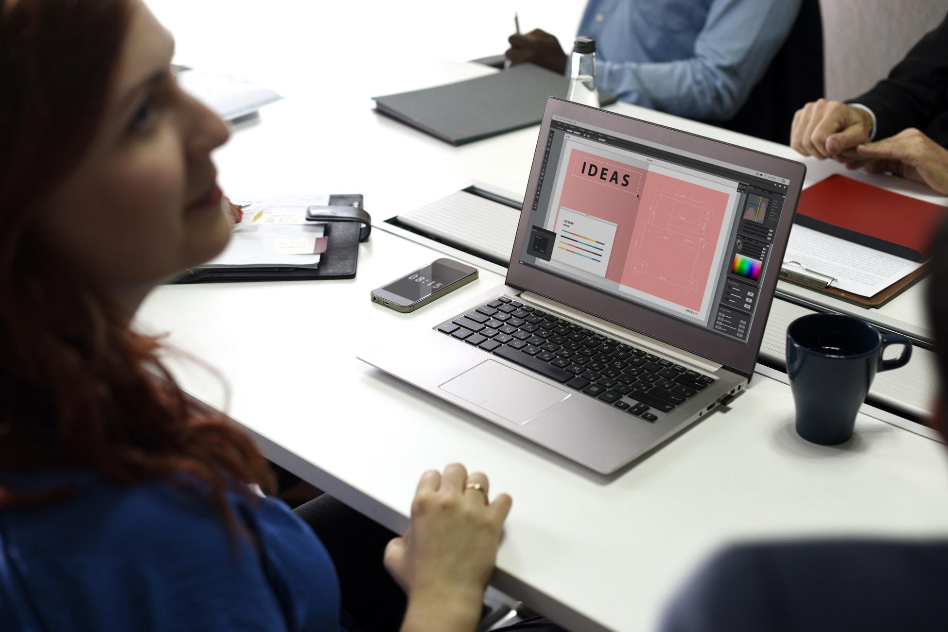Civitas Consulting angajează Asistent de proiect